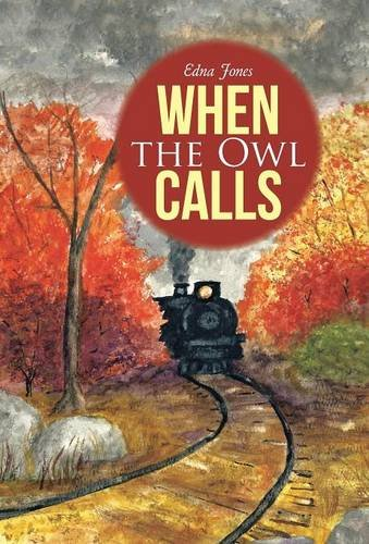 9781512718355: When the Owl Calls