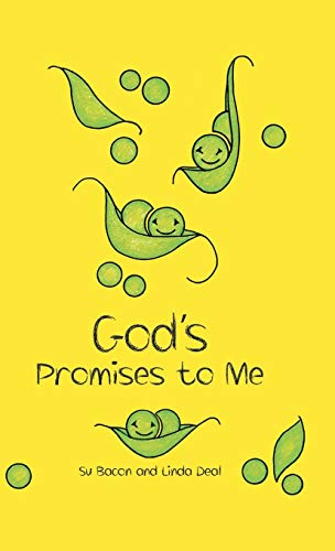 9781512720303: God's Promises to Me: A psPods Thirty-One-Day Devotional and Journal