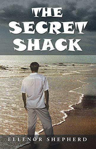 9781512729320: The Secret Shack