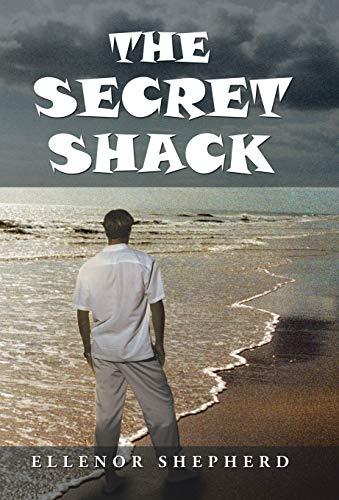 9781512729337: The Secret Shack