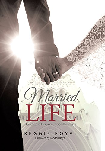 9781512743012: Married Life: Building a Divorce Proof Marriage
