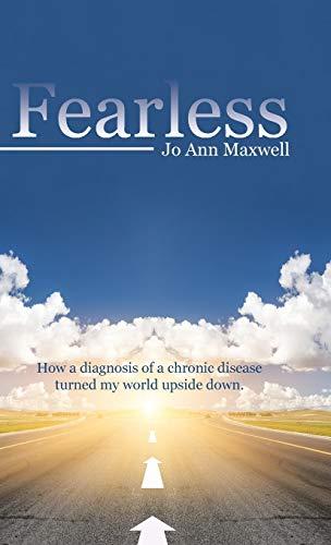 Fearless: Jo Ann Maxwell