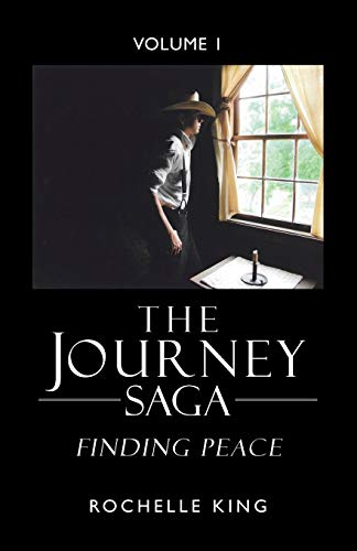 9781512755541: The Journey Saga