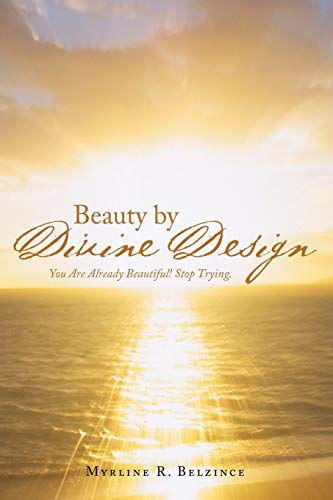 9781512770933: Beauty by Divine Design