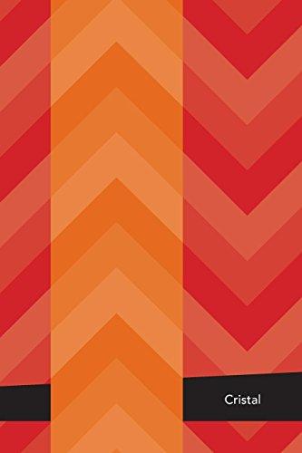 Etchbooks Cristal, Chevron, Blank: Etchbooks
