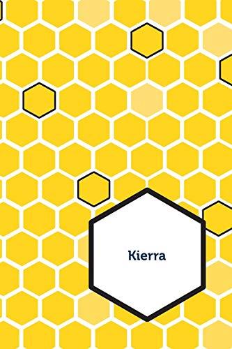 9781513378152: Etchbooks Kierra, Honeycomb, Wide Rule