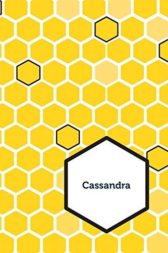 Etchbooks Cassandra, Honeycomb, Graph: Etchbooks
