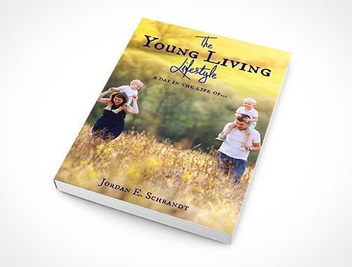 9781513605517: The Young Living Lifestyle