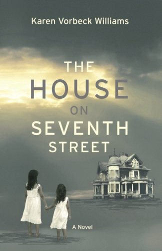 9781513702100: The House on Seventh Street