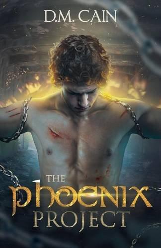 9781513702957: The Phoenix Project