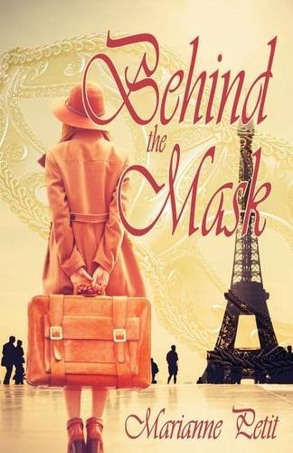 9781513703022: Behind The Mask