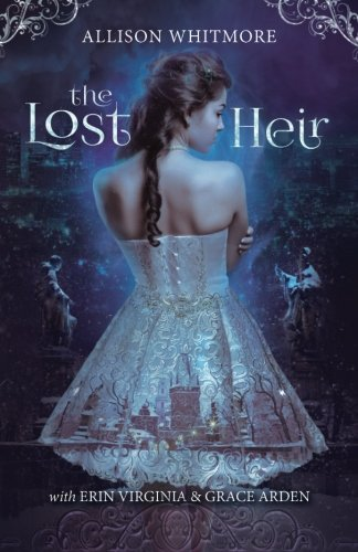 9781513705743: The Lost Heir