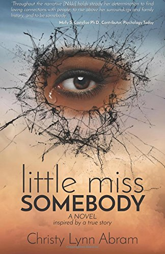 9781513706788: Little Miss Somebody