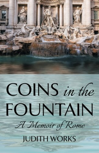9781513706993: Coins in the Fountain