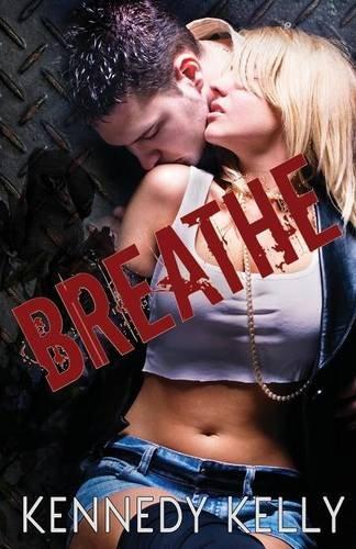 9781513707075: Breathe