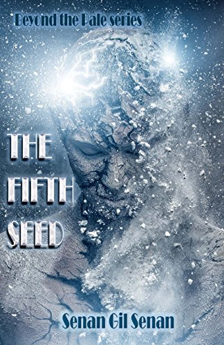 9781514103715: The Fifth Seed (Beyond the Pale) (Volume 2)