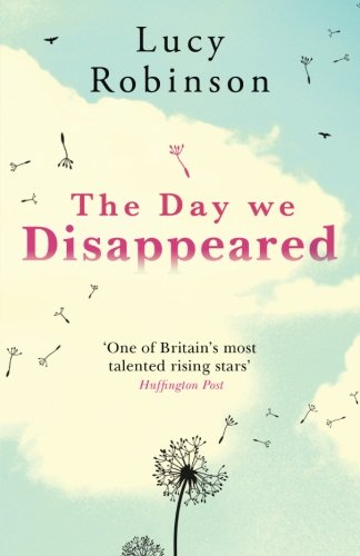 9781514103739: The Day We Disappeared