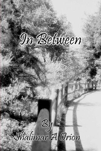 9781514105306: In Between