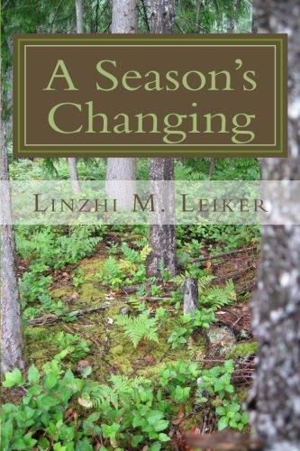 9781514106181: A Season's Changing
