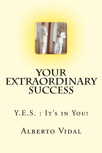 9781514107720: Your Extraordinary Success
