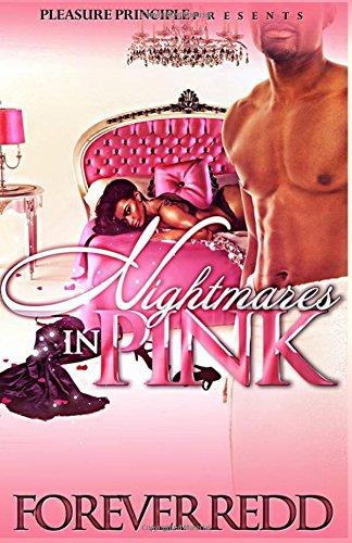 9781514108505: Nightmares In Pink