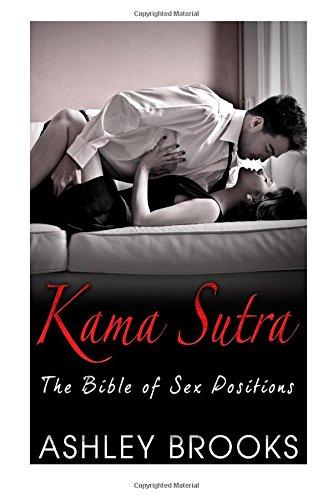 position sex bible book