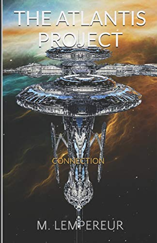 9781514112588: Connection: The Dome Series, Vol. 1 (Volume 1)