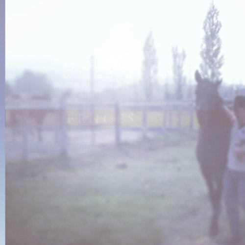 9781514114216: Fences