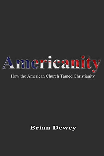9781514120439: Americanity