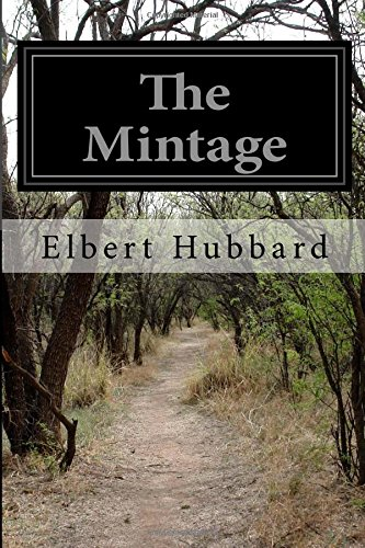 9781514121702: The Mintage