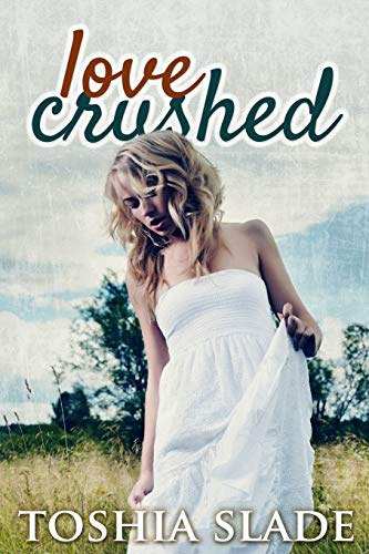 9781514122464: Love Crushed