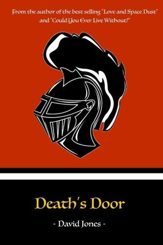 Death's Door: David Jones