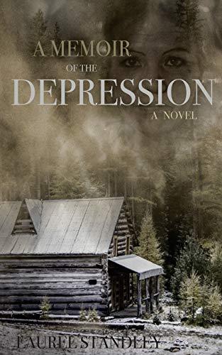 9781514128725: A Memoir of the Depression