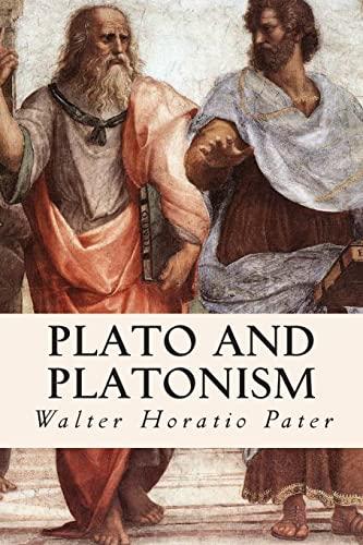 9781514132401: Plato and Platonism
