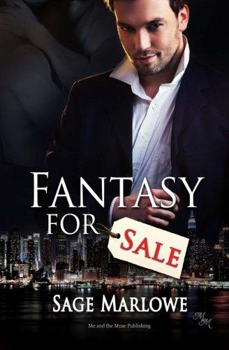 9781514133866: Fantasy for Sale
