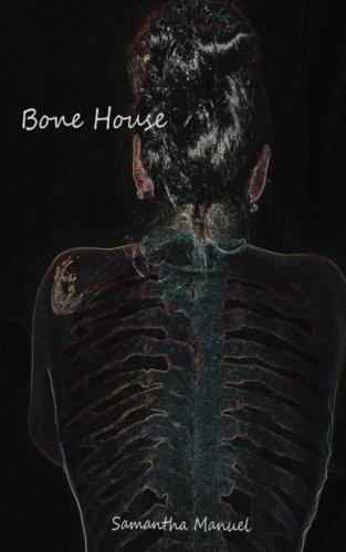 9781514136843: Bone House