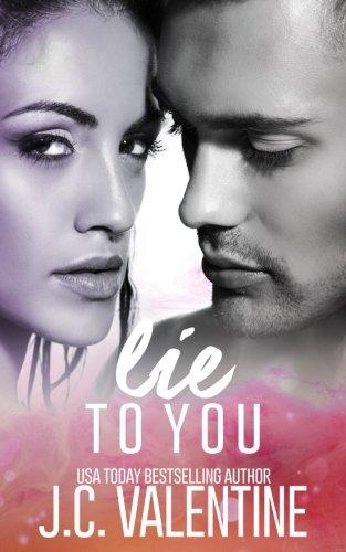 9781514137932: Lie to you (Forbidden) (Volume 2)