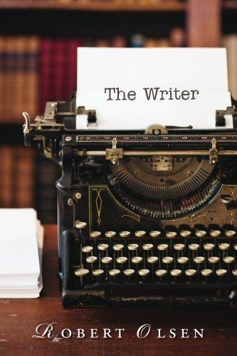 9781514139059: The Writer