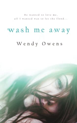 9781514140925: Wash Me Away