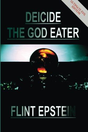 9781514142141: Deicide the God Eater