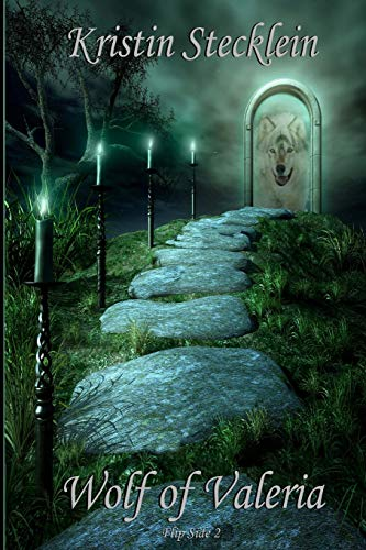 9781514142738: Wolf of Valeria: Flip Side 2 (Volume 2)