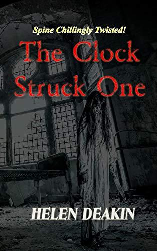 9781514143018: The Clock Struck One