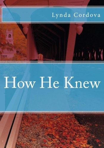 9781514143506: How He Knew