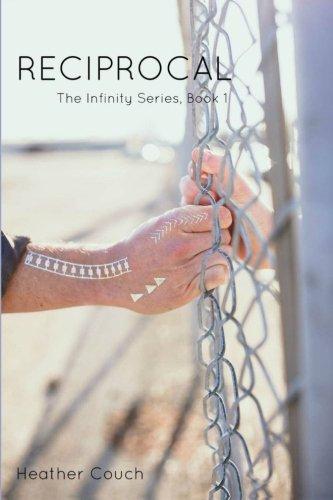 9781514146774: Reciprocal (Infinity) (Volume 1)