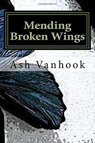 9781514147696: Mending Broken Wings