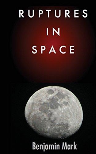 9781514149140: Ruptures In Space