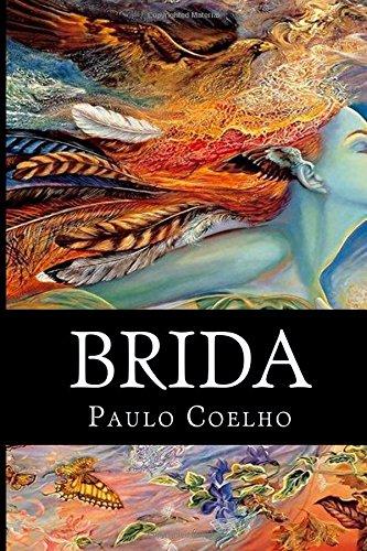 9781514149911: Brida: Novela (Paulo Coelho)