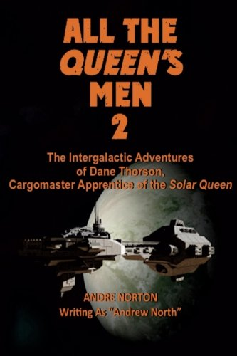 9781514150146: All the Queen's Men 2: Plague Ship (Illustrated) (The Solar Queen Series) (Volume 2)