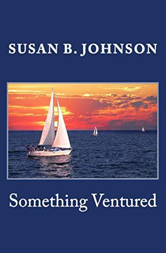 9781514155370: Something Ventured