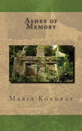 9781514160701: Ashes of Memory